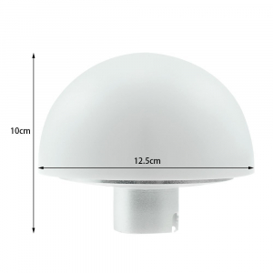 Godox AD-S17 , sfera de difuzie pentru blitz-urile Witstro AD180/AD360  [2]