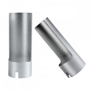Godox AD-S18 tub metalic protectie pentru lampa blitz  WITSTRO AD180/AD3601