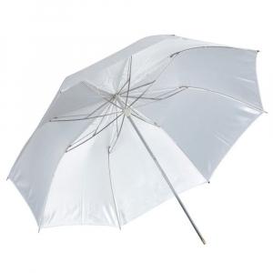 Godox AD-S5 Umbrela Difuzie - 100cm pentru blituri WITSTRO AD-180/AD-3601