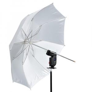 Godox AD-S5 Umbrela Difuzie - 100cm pentru blituri WITSTRO AD-180/AD-3600