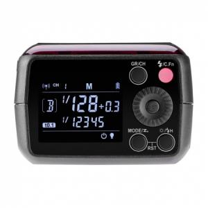 Godox AD200 - blitz portabil 200Ws1