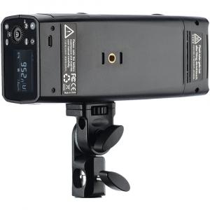 Godox AD200PRO - blitz portabil 200Ws4