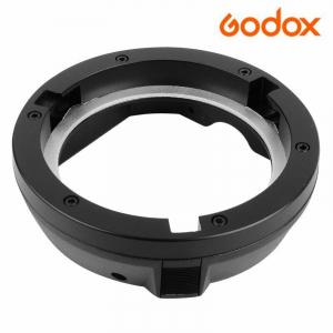 Godox adaptor montura Bowens pentru AD400Pro0