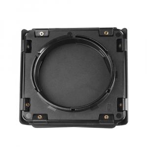 Godox BD-08- Barndoor kit ( Voleti ) pentru AD400PRO [5]