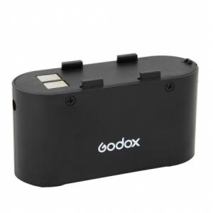 Godox BT4300 Witstro - baterie pentru Power Pack-ul Godox PB960/AD360II0