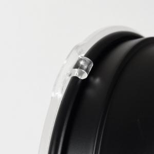 Godox difuzor pentru blitz-urile Godox AD600, AD600B, AD600M, AD600BM - 18cm1