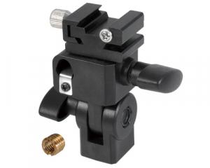 Godox Flashlight Holder E - suport blitz [0]