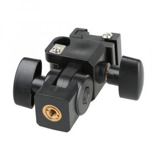 Godox Flashlight Holder E - suport blitz1