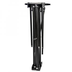 Godox FPT-100X200cm , masa pentru fotografia de produs4