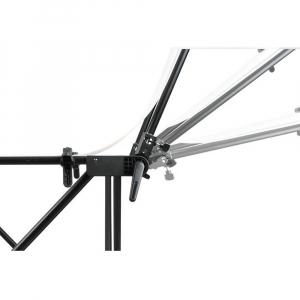 Godox FPT-100X200cm , masa pentru fotografia de produs5