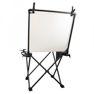 Godox FPT-100X200cm , masa pentru fotografia de produs2