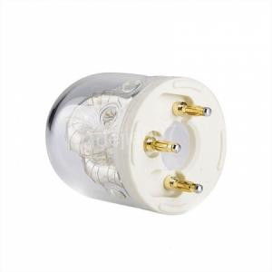 Godox lampa blitz pentru AD6001
