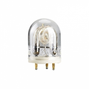 Godox lampa blitz pentru AD6000