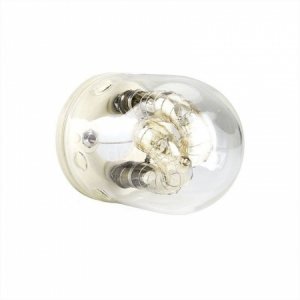Godox lampa blitz pentru AD6002