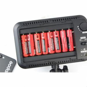 Godox LED170 - lampa video cu 170 LED-uri [3]