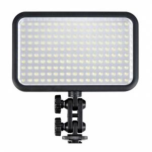 Godox LED170 - lampa video cu 170 LED-uri [0]