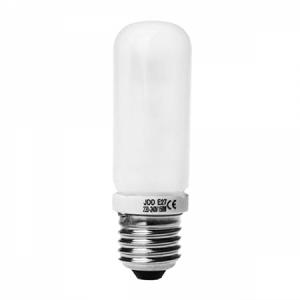 Godox ML10  lampa de modelare 150W [1]