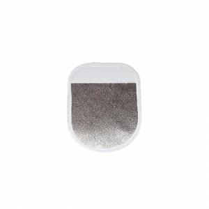 Godox MRF-01 Speedlite reflector 17x14cm [0]