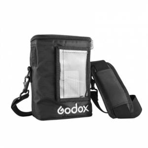 Godox PB-600 - geanta transport pentru AD6000