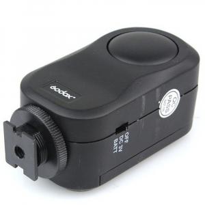 Godox Ring48 Macro Ring Light - lampa circulara macro 48 leduri6