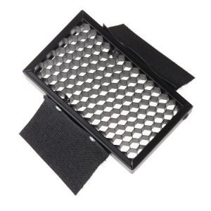 Godox SA-K6 6in1 Speedlite Accessories Kit4