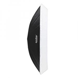 Godox SB-FW 35x160cm , softbox + grid + montura Bowens2