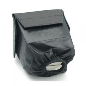 Godox SB1010 softbox pentru blitz-uri pe patina 10x10cm1