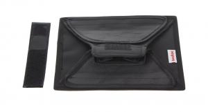 Godox SB1520 softbox pentru blitz-uri pe patina 15x20cm1