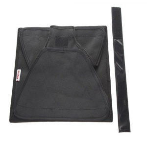 Godox SB2030 softbox pentru blitz-uri pe patina universal  20x30cm4