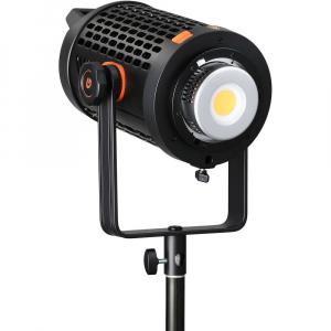 Godox UL150W Silent LED Video Light - montura Bowens , 5600K [2]