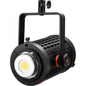 Godox UL150W Silent LED Video Light - montura Bowens , 5600K [1]