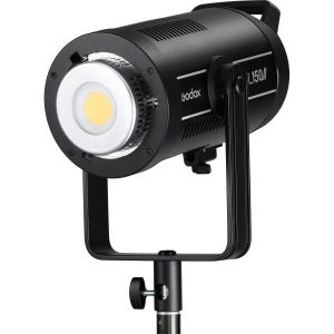 Godox SL-150 II W LED Video Light - montura Bowens , 5600K [2]