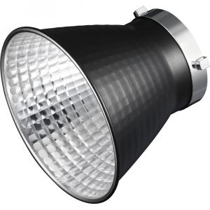 Godox SL-200 II W LED Video Light - montura Bowens , 5600K [10]