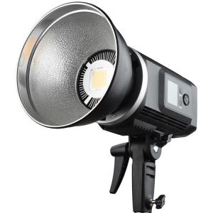 Godox SLB60W- lampa led cu ACUMULATOR , 5600K5