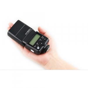 Godox TT350O - Blitz Mirrorless - Olympus / Panasonic1