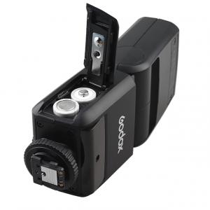 Godox TT350S- Blitz Mirrorless - Sony2