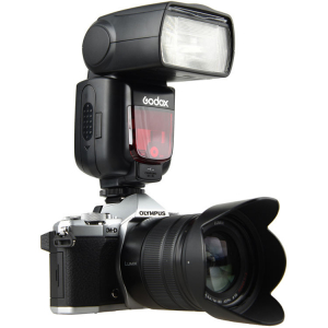 Godox TT685O Thinklite - blitz TTL, HSS, radio, pentru Olympus / Panasonic3