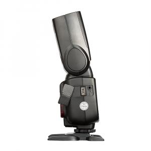 Godox TT685S Thinklite - blitz TTL, HSS, radio, pentru Sony6