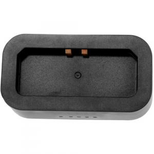 Godox UC18 Incarcator USB pentru acumulator VB18 (blitz V860II)1
