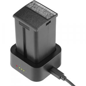 Godox UC29 incarcator USB pentru acumulator WB29 (blitz AD200)4