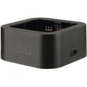 Godox UC29 incarcator USB pentru acumulator WB29 (blitz AD200)0