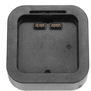 Godox UC29 incarcator USB pentru acumulator WB29 (blitz AD200)2