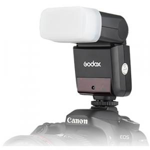 Godox V350S - Blitz Mirrorless - Sony4