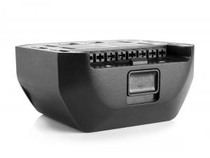 Godox  WB-87 , acumulator pentru seria AD6002