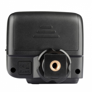 Godox X1R-N - receptor radio TTL 1/8000s  pentru Nikon2