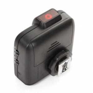 Godox X1T-N - transmitator radio TTL 1/8000s pentru Nikon [2]