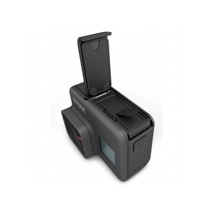GoPro AABAT-001 - Acumulator pentru GoPro Hero 5, 6, 7, 81