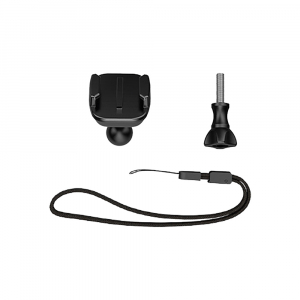 GoPro El Grande  AGXTS-001 , monopied/selfie stick pentru camerele GoPro3