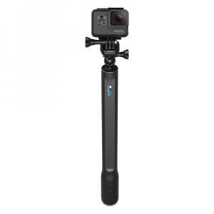 GoPro El Grande  AGXTS-001 , monopied/selfie stick pentru camerele GoPro2