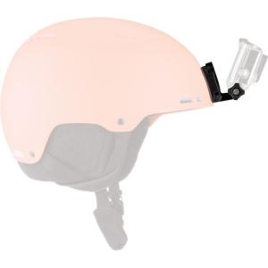 GoPro Helmet Front-Side Mount - sistem prindere casca1